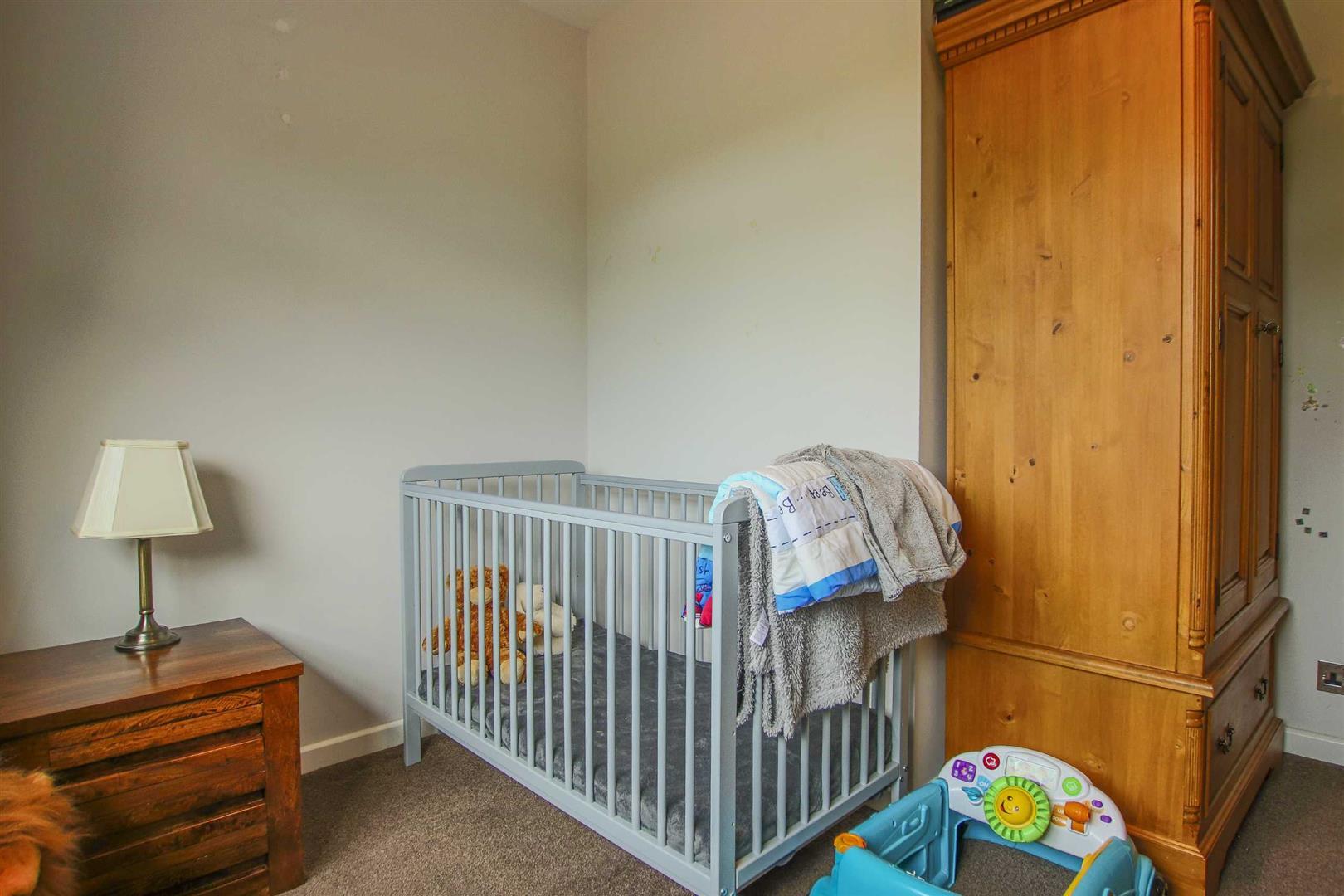 5 Bedroom Detached Bungalow For Sale - Image 37